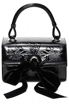 9b188627f521 Alexander McQueen - Womens Clutches - 2014 Fall-Winter - Uploaded by ShazB. Handbags  Michael KorsPurses ...