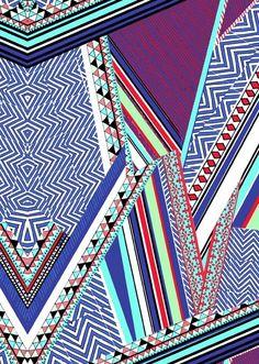ZIA - Lunelli Textil | www.lunelli.com.br