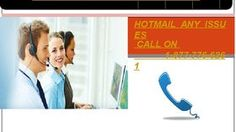 Facing problems with your Microsoft Hotmail account? Are you in need of technical assistance? Aren't you able to get the right solution? Relax! Dial Hotmail Support Number to acquire our support services. Our techies listen to your problems, figure out the cause of problems, and provide the best possible solution to your problems. For more information visit at:- http://www.emailcontacthelp.com/hotmail-technical-support-Phone-number.html