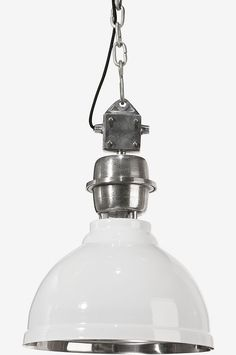 LAMPE SEBRA PLISSERT PAPIRLAMPE (LILLA) | Sebra