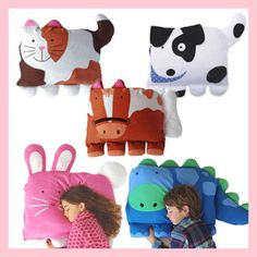 cute pillows, this is just a picture no links