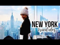 5 day New York City travel itinerary for Christmas time in New York City. Things to do and must-see places in New York December Best Coffee Shop, Coffee Shops, Christmas Travel, Christmas Time, Nyc Itinerary, Girl Film, Staten Island Ferry, Brooklyn Bridge Park, Places In New York
