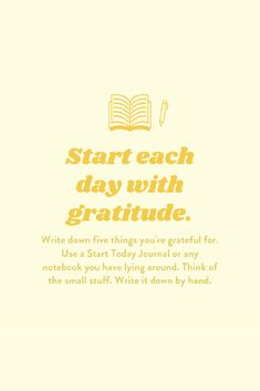 Habit Quotes, Goal Quotes, Motivational Quotes, Inspirational Quotes, Miracle Morning, Gratitude Quotes, Thinking Of You, Thoughts, Writing