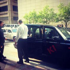 #metropolislikes @Kitweets taxi to #neocon12 #neoconography by Metropolis_Mag, via Flickr