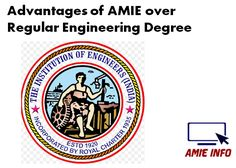 advantages-of-amie-over-regular-engineering-degree