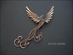 Alevtina Gersenko - Южный ветер
