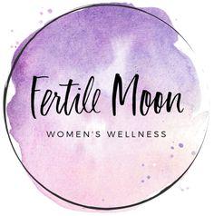 Fertile Moon Women's Wellness
