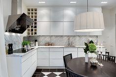 kitchen, kitchen design, interior design, architecture, colors, minimal kitchen, saltxpepper, design, homedesign