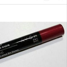 Avon Big Pencil Eyeshadow Brand new in wrapping. Color is berry. No longer sold by Avon. Avon Makeup Eyeshadow