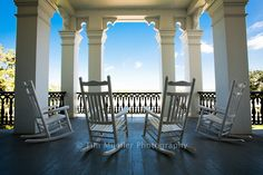 The Nottaway Plantation home in Iberville Parish is the South's largest remaining antebellum mansion.