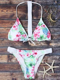 5c841fef955 190 Awesome TrendsGal Swimwear images | Bikini, Bathing Suits ...