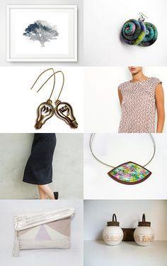 *November Gifts* by Sotiria Vasileiou on Etsy--Pinned with TreasuryPin.com