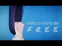 Princess Kaguya AMV | Free | SVRCINA & Tommee Profitt - YouTube Princess Kaguya, Studio Ghibli, Music Videos, Animation, Songs, Youtube, Movie Posters, Free, Film Poster