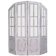 CLASSIC FRENCH STYLE DIVIDER