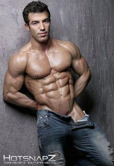 Nelson Argentino