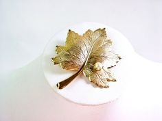 Colors of Fall by Bubys on Etsy