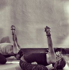 """My yoga novel """"Ashram"""" draws on ancient wisdom and practice. Great for the upper back and shoulders."""