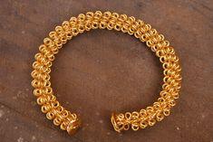 ashanti gold leopard claw