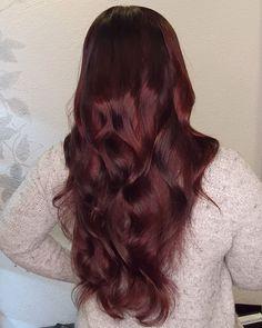 """29 tykkäystä, 1 kommenttia - Sandi Moilanen (@hairmakeup_sandi) Instagramissa: """"🔥 Extension fix 🔥 ° ° ° Teippipidennyshuolto!! Tsekkaa mun stooreista kuinka huollan teidän…"""" Long Hair Styles, Beauty, Instagram, Long Hairstyle, Long Haircuts, Long Hair Cuts, Beauty Illustration, Long Hairstyles, Long Hair Dos"""