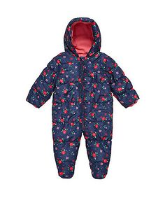 4e84d052a 60 Best Pramsuits