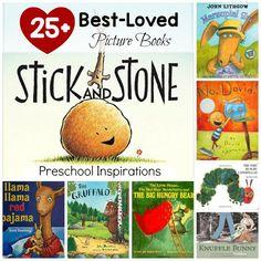244 Best Classroom Books Kindergarten First And Second Grade