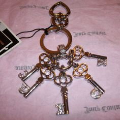 www.bonanza.com/booths/FRAN24112 FRANSCOSMETICSBARGIN   franscosmeticsbargains  FRAN24112