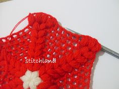 StitchLand : 01.10.2012 - 01.11.2012 Crochet Hats, Beanie, Model, Knitting Hats, Scale Model, Beanies, Models, Template