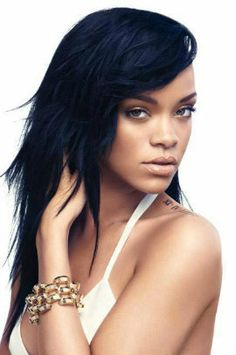 Best Rihanna Cover(Man down)! Check it out!  http://akasha24.dailypix.me/best-rihanna-cover-man-down-check-it-out