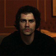 𝐔𝐍𝐓𝐈𝐋 𝐅𝐎𝐑𝐄𝐕𝐄𝐑 𝐄𝐍𝐃𝐒 - ❝He remembered Vallisa weeping… Dylan O'brien, Teen Wolf Dylan, Dylan Thomas, Stiles, O Daddy, Mitch Rapp, Love Of My Life, My Love, Actor