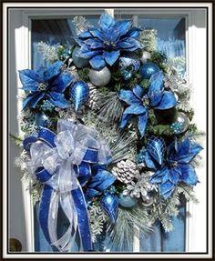 hannukkah decorations