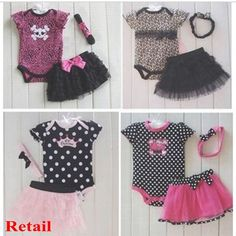 NEW Baby Girl ANGEL Wing Summer Outfit Tee /& Ruffle Bloomer Cotton SET SZ 00//0//1