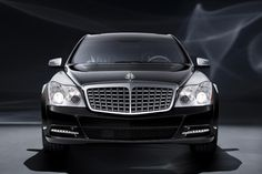 The Maybach Planning to buy one? Plan now with ReMINEd (your visual wishlist app) and be motivated to have this car soon! Mercedes Maybach, Mercedes Car, Bentley Mulsanne, Car Photos, Aston Martin, Luxury Cars, Luxury Sedans, Cars Motorcycles, Cars For Sale