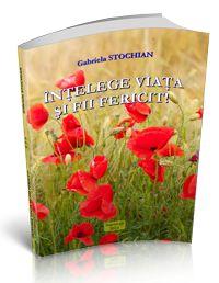 Partea I: Spiritualitate | Capitolul 4: Invatatorii Spirituali si Ingerii