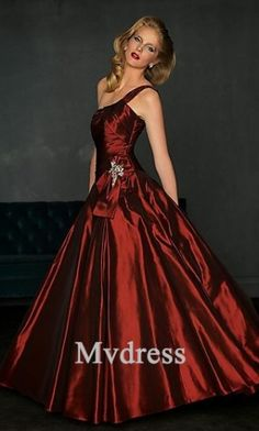 Homecoming Dresses#Quinceanera Dresses#A-Line #Long Dress