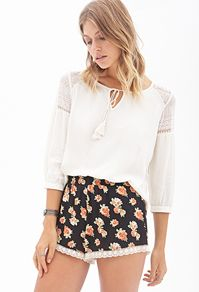 THE SPRING SALE | Forever 21 Canada