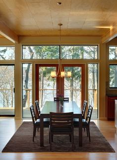 Plywood Ceiling Design Ideas, Pictures, Remodel, and Decor - page 17
