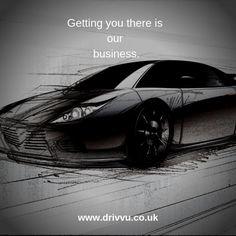 www.drivvu.co.uk Car, Automobile, Autos, Cars
