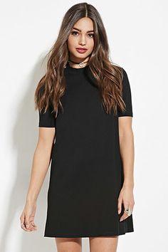 Dresses - Black | WOMEN | Forever 21