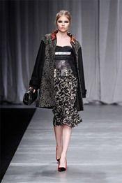 Womenswear Fall Winter 2012/13 - Stramilano