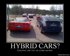 car humor posters | posted cars term car motivational posters and share the car