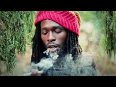 Jesse Royal - Gimmie Likkle / Finally [Official Video 2015] - YouTube