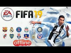 Net Download Cell Phone Game, Phone Games, Fifa Games, Ps4 Games, Mobile Generator, Android Mobile Games, Offline Games, Download Free Movies Online, Fifa 20