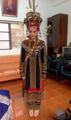 魯凱傳統服