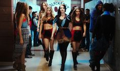 All Cheerleaders Die Brooke Butler as Tracy Netflix Horror, Netflix Movies To Watch, Movie To Watch List, Movie List, Horror Films, Movie Tv, Tv Watch, Best Horror Movies List, Scary Movies