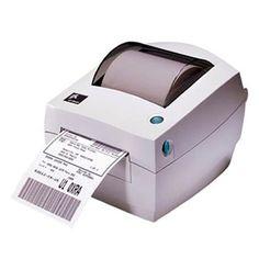 barcode scanner barcode printer : ผลิตภัณฑ์ barcode printer