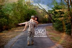Spring on location couples photography session, Army https://www.facebook.com/pages/Mandy-Lee-Photography/113937515377935?ref=hl