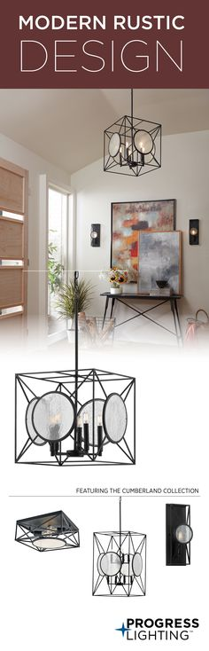 Experience the sense of shelter, warmth, and protection offered by the mountain modern glow of this foyer light. Let wandering eyes hungry for a satisfying lighting experience satiate their appetites as their gaze feasts upon the artistic yet playful tic-tac-toe pattern intricately weaved into the matte black frame. #homedecor #homedecorideas #interiordesign #interior #interiordecor #interiordesignideas #interiorstyling #interiordecorating #interiorinspiration #designideas #foyer…