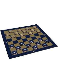 """Akron Zips Tailgate Games 