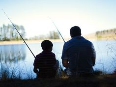 Having 'the talk' with your sons will help them grow into mature and respectable men