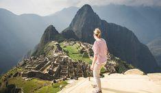 Sehenswürdigkeiten in Peru - Highlights meiner Peru Reise Machu Picchu, Inka Trail, Highlights, Trek, Around The Worlds, Dresses With Sleeves, Lima, Iquitos, Amazons